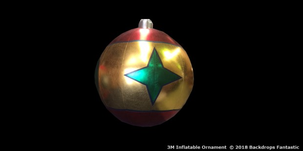 Inflatable Ornament|Inflatable Ornament|Inflatable Ornament|Inflatable Ornament|Inflatable Ornament